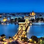 Zahnbehandlung in Budapest
